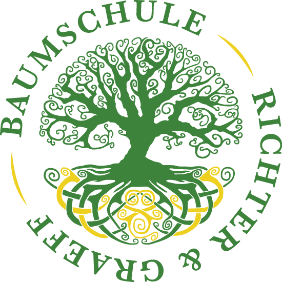 Baumschule Richter & Graeff